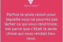 #code de meuf