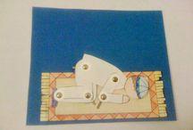 islam craft