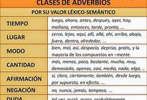 Advervios