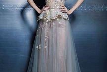 dress any