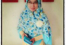 khimar / all about cerruti 4 my hijab syle :)