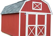 Rent to Own Carports / We offer an affordable Rent-to-Own program that allows customers to rent their barns on a monthly basis instead of purchasing them outright. At the end of your rental agreement, the building is yours to keep! The way it works is simple. For maximum durability however, Rent to Own Carports are still the best. It is more expensive than other types of carports but it is highly recommended if you can afford it.