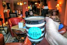 30 Coolest Chicago Coffee Shops