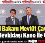 Türk -Japon Dostluğu
