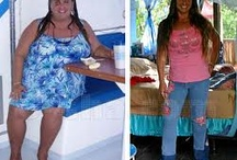 Lose The Fat Now / by Wendy Lattuca