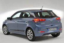 Hyundai Conroe