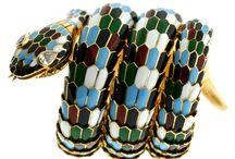 So Fine |  Vintage and Contemporary Fine Jewelry / Fine Jewelry  | Vintage and Modern Fine Jewelry