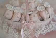 nişan,düğün, bebek süslemeleri