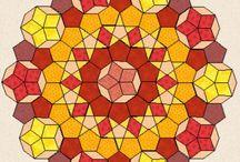 "kaleidoskop-""la potfora"