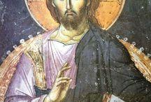 ikone Hrista