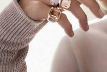 Beauty & jewels