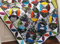 Quilting / by SanDee Rooney