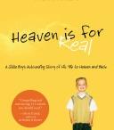 Books Worth Reading / by Debbie Hogan Wood