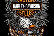 MotocykleHD