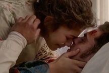 True Love=Forever