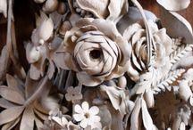 ceramic.flowers.