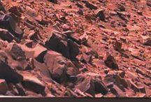 Mars 21