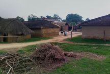 28 nurseri,Chowk Bazar, maharajganj