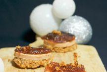 Foie gras apero