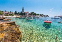 Croisière Nature & Culture en Croatie / 7 jours inoubliables sur l'Adriatique !