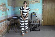 jail pics