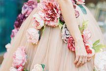 つくるドレス