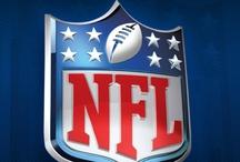 NFL<3