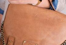 Handbags & Shoes!!! / by Louise Warren
