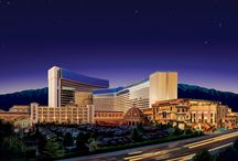 GRC's 42nd Annual Meeting and Expo / 14 - 17 October, 2018  Peppermill Resort Spa Casino Reno, Nevada, USA