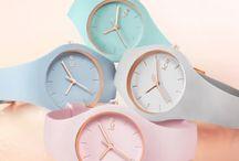 Najlepsze zegarki / Jest to miejsce, które pozwoli Ci dobrać interesujący dodatek do codziennej, i nie tylko, stylizacji.