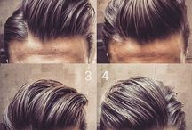 long mens hairstyles