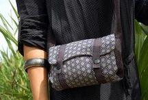 couture : sac