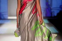Satya Paul sarees