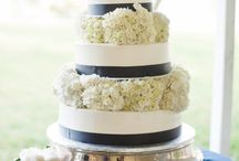 <3 Mrs C: Cake
