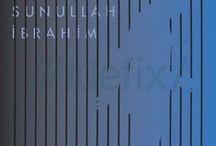 Books I read (2014) / by baar'anım