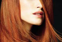 Hair products and news on Beauty Almanac / Hair products, news and articles on Beauty Almanac #hair