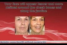 For face+for skin