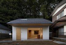 AR_small houses