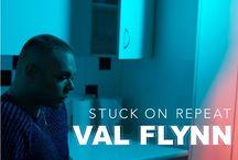 Val Flynn