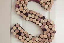 Wine a little / by Erica Mason