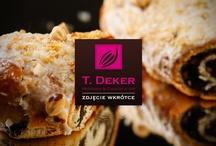 T.Deker