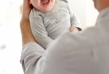 Photo to do-s (Baby) / by Amanda 'Jungjohan' Feste