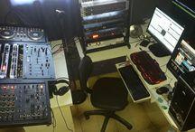 TRANSCONTINENTE FM INTERNATIONAL