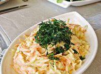 soslulahana salata