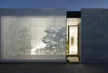 architettura_facade