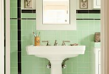 .my.dream.house: bathroom
