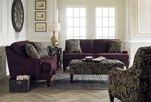 Our England Furniture Catalog