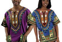 kwasiAFRICA Imports