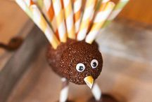Fall decor and crafts / by Michelle