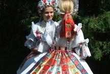 Viselet - magyar - bujáki